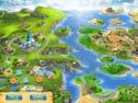 2. Weather Lord spel screenshot