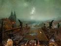 2. Web of Deceit: Zwarte Weduwe Luxe Editie spel screenshot