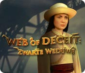 Web of Deceit: Zwarte Weduwe