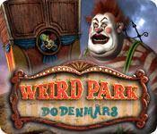 Weird Park: Dodenmars