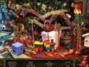 2. Weird Park: Grimlachen spel screenshot