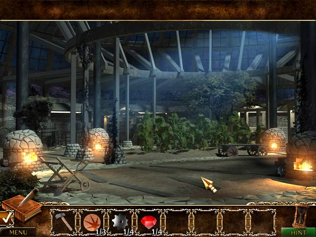Spel Screenshot 3 Where Angels Cry