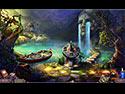 1. Whispered Secrets: Golden Silence Collector's Edit spel screenshot