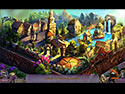 2. Whispered Secrets: Golden Silence Collector's Edit spel screenshot