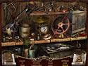 1. Whispered Stories: Sandman spel screenshot