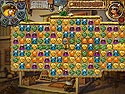 1. Wild West Story: The Beginnings spel screenshot