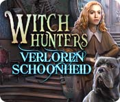 Witch Hunters: Verloren Schoonheid