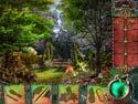 1. Wonder World spel screenshot