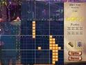 1. World Mosaics 5 spel screenshot