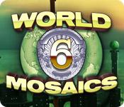 World Mosaics 6