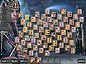 1. World's Greatest Temples Mahjong spel screenshot