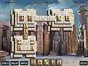 2. World's Greatest Temples Mahjong spel screenshot