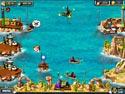 1. Youda Fisherman spel screenshot