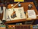 2. Youda Fisherman spel screenshot