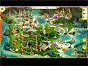 1. 12 Labours of Hercules IV: Mother Nature Collector spel screenshot