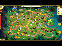 1. 12 Labours of Hercules X: Greed for Speed Collector's Edition spel screenshot