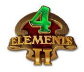 Feature Skärmdump Spel 4 Elements II