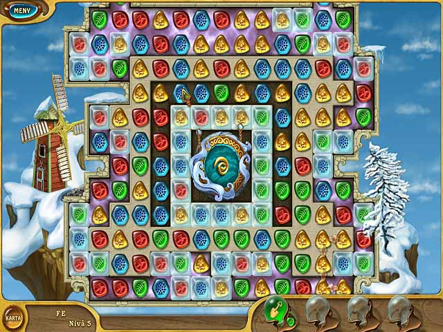 spela casino online  app