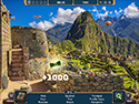 1. Adventure Trip: Wonders of the World Collector's Edition spel screenshot