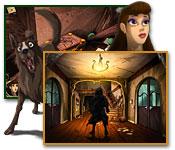Age of Enigma: Det sjätte spökets hemlighet