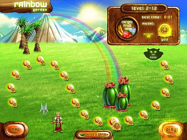 gratis äventyrsspel iphone