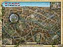 1. Big City Adventure: Paris spel screenshot