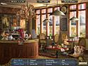 2. Big City Adventure: Paris spel screenshot