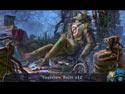 2. Bonfire Stories: Heartless Collector's Edition spel screenshot