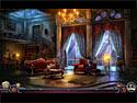 1. Cadenza: The Kiss of Death Collector's Edition spel screenshot