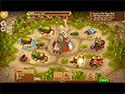 2. Campgrounds III Collector's Edition spel screenshot
