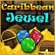 Caribbean Jewel