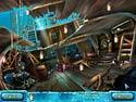 1. Charm Tale 2: Mermaid Lagoon spel screenshot
