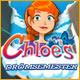 Chloes drömsemester
