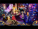 2. Christmas Stories: A Christmas Carol Collector's E spel screenshot