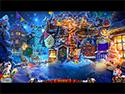 1. Christmas Stories: Alice's Adventures Collector's Edition spel screenshot