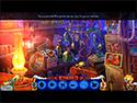 2. Christmas Stories: Alice's Adventures Collector's Edition spel screenshot