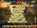 1. Cradle of Egypt spel screenshot
