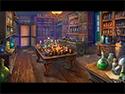 1. Dark City: Dublin Collector's Edition spel screenshot