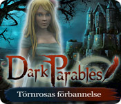 Dark Parables: Törnrosas förbannelse