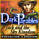 Dark Parables: Jack and the Sky Kingdom Collector's Edition