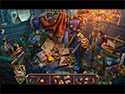 2. Dark Parables: Portrait of the Stained Princess Collector's Edition spel screenshot