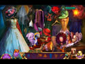 2. Dark Romance: A Performance to Die For Collector's Edition spel screenshot