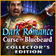 Dark Romance: Curse of Bluebeard Collector's Edition