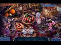 2. Dark Romance: Romeo and Juliet Collector's Edition spel screenshot