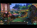 1. Darkness and Flame: Enemy in Reflection Collector's Edition spel screenshot