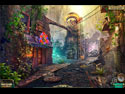 1. Darkness and Flame: Missing Memories Collector's E spel screenshot