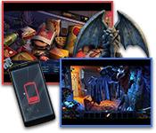 Demon Hunter V: Ascendance Collector's Edition