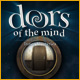 Doors of the Mind: Inre Mysterier