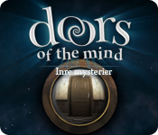 Feature Skärmdump Spel Doors of the Mind: Inre Mysterier