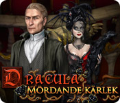 Dracula: Mördande kärlek